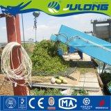 Ceifeira aquática automática de Weed da alta qualidade da exportação de Julong para a venda