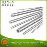 Bars Titanium de Grade5 Astmb348 y Price Per Pound/Kg