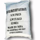 Моногидрат сульфата цинка (технически ранг)