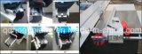 Le panneau de Tableau de glissement de précision de Mj6132kt a vu que le panneau a vu la machine