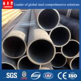 42 mm Diámetro exterior de tubería de acero sin costura