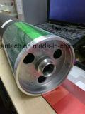 Tambor compatible Konica Minolta Bh920 950 Di750 850 7085 del OPC de la larga vida de la alta calidad