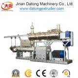 Máquina de flutuação da extrusora da alimentação dos peixes do preço razoável de padrão de ISO