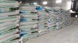 Geflügel führen für Zufuhr-Grad DCP 18%