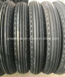 Neumático delantero 2.75-17 2.75X17 de la motocicleta