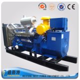 50kw--Generator-Set der Natur-500kw des Gas-(NG LPG LNG)