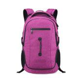Kundenspezifischer hochwertiger neuer Entwurfs-Rucksack-Hochleistungsbeutel für das Reisen