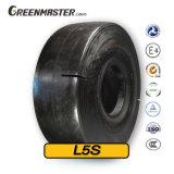 Off the road pneu OTR pneu E3 / L3 7.50-16 8.25-16 9.00-16 10.00-16 12.00-16