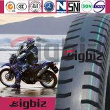 3,25-16 alta calidad de la motocicleta del neumático del neumático en venta