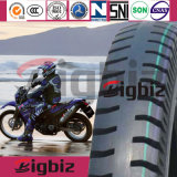 Pneu de pneu de moto de la qualité 3.25-16 à vendre