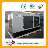Pequeño generador del gas de potencia (5kw a 20kw)