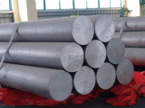 고품질 합금 강철 둥근 바 제품 (DC53/SKD11/D2/1.2379)