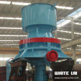 Stone Crushing (GPY200)를 위한 Gpy Single Cylinder Hydraulic Cone Crusher