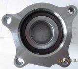 Cubo de roda 42460-60010 para Toyota