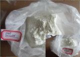 Désordre Oral-Turinabol 2446-23-3 de muscle de subsistance de poudre de pureté de 99%