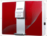 75gpd Inline RO Water Purifier mit Hot Water-16A