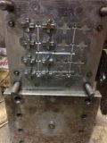 Пластичные прессуя прессформы машины лапши