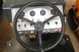 Compactor плиты дороги 3.5 тонн Vibratory (YZC3.5H)
