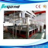 Sumo de maçã que faz a máquina (RCGF32-32-10)