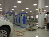 Evse|Зарядная станция DC быстрая EV для батареи автомобиля