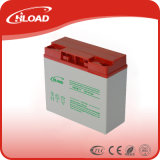 Grande Discount Deep Cycle Battery 12V 200ah Solar Gel Battery