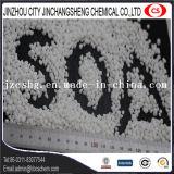 N20.5%の農業肥料の粒状のアンモニウムの硫酸塩CS-61A