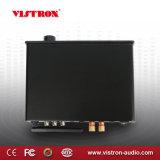 Mini Bluetooth amplificador de potencia de alta fidelidad sano de la carga del USB de BTA-250