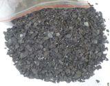 Charbon actif normal de qualité/traitement des eaux/boulette/nouille/charbon actif par forme granulaire