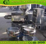温度調整のゴマ油の出版物(CY-172A)