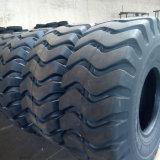 Neumático diagonal del neumático 23.5-25 OTR del carro