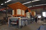 Mini het Verpletteren/van de Maalmachine Installatie voor Steenkool/Graniet/het Ernstigere/Erts van het Kalksteen/van het Koper/Het Verpletteren van het Ijzererts