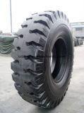 Gebildet im China-Bergbau-Ladevorrichtungs-Reifen