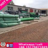 Сеть загородки пыли ветра высокого качества гибкая (manufactory)