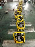 工場価格! ホンダGx35エンジンを搭載する振動の長たらしい話CSD