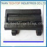 Grate Chain Piece per Boiler - 231A