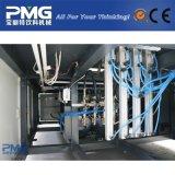 Macchina automatica di modello di vendita calda dello stampaggio mediante soffiatura