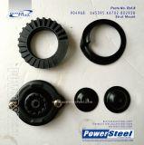 Montagem do suporte para o Trailblazer 904968 Sm5395 K6702 802938 de Chevrolet