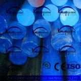 (KLS410) Reine Plastiknylonrod