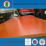 MDF laminado melamina de 18m m con diverso Colores para los muebles