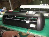 Taglio Plotter con Contour Cutting Function