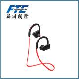 Cuffia avricolare senza fili Handsfree di Bluetooth Earbud