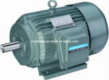 General Use Three Phase AC Electric Motor Ie2, Ie3