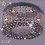 Лидирующая декоративная кристаллический линия светильник (AQ10059-6)