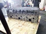 Testata di cilindro diesel automatica del motore dei pezzi di ricambio 11L M11 Qsm11 2864028