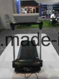 新しい方法デザイン電気トレッドミル