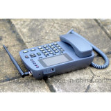 3G WCDMA Fixed Wireless Video Phone com sistema Android, Wi-Fi