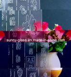 [بتّرن غلسّ] ويحسب زجاج [3-6مّ]