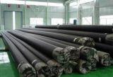 Boyau flexible à haute pression d'acier inoxydable de la Chine pour le gisement de pétrole