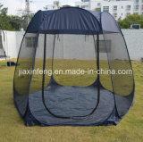 De onmiddellijke het Kamperen Tent van de Tuin van de Familie van de Tent Openlucht
