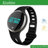 Soem-mehrfacher Bewegungs-Modus-Sport-intelligente Armband-Uhr